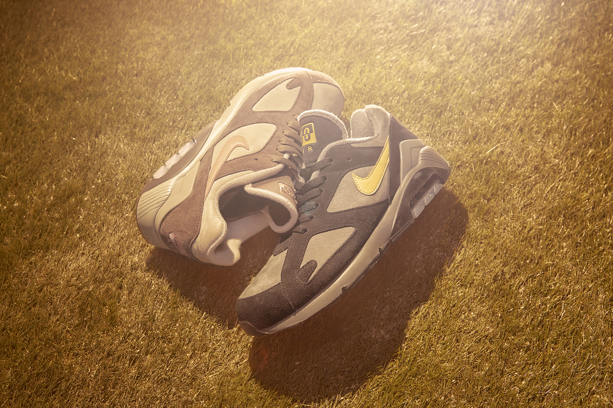 af078a8dbc31 Nike Air Max 180  Cold Winter  Pack - size  blog