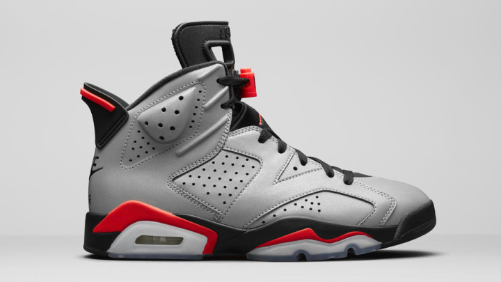 air-jordan-6-retro-reflections-of-a-champion-ci4072-001-lateral