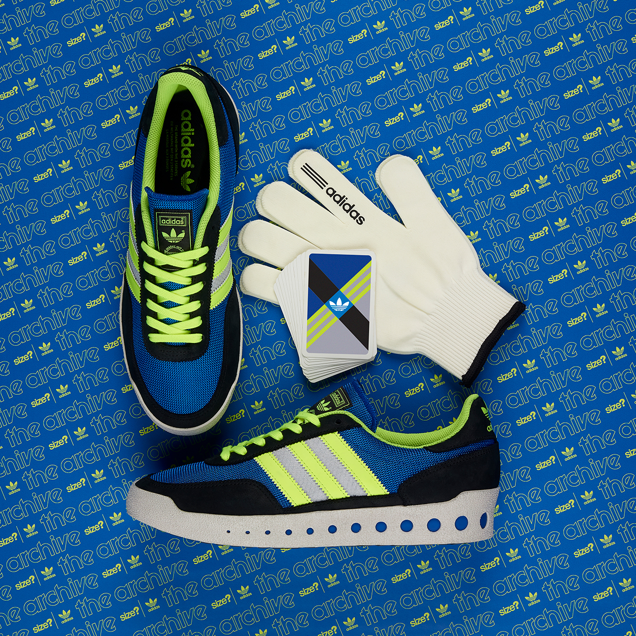 adidas-PT-trainer-Blue-Lime